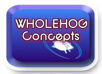 Wholehog Concepts