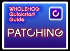 Hog QuickStart: Patching