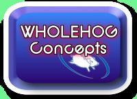 Wholehog Concepts