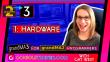 1: Hardware | grandMA3 for grandMA2 Programmers