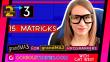 15: MAtricks | grandMA3 for grandMA2 Programmers