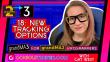 18: New Tracking Options | grandMA3 for grandMA2 Programmers