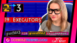 19: Executors | grandMA3 for grandMA2 Programmers