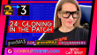 24: Cloning in the Patch | grandMA3 for grandMA2 Programmers